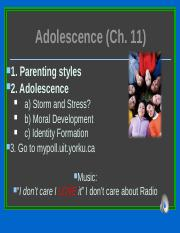 adolescence_2017.ppt