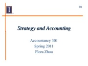 04 Strategy&Accounting