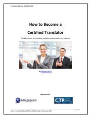 How-to-Become-a-Certified-Translator-2016.pdf