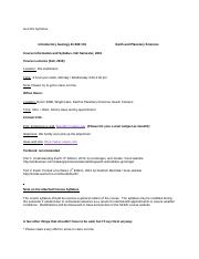 Feigenson_01_460_101_IntrotoGeo_Syllabus.docx