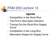 PAM200Lecture13