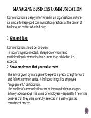 Managing busines communication.pptx