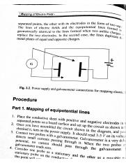 mapping of electric field.pdf