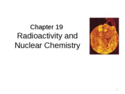 chapter19_NuclearChemistry