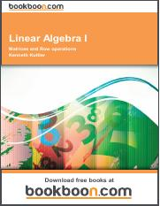 linear-algebra-i-matrices-and-row-operations.pdf