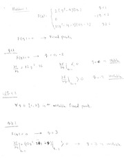 PHYS 251 Fall 2014 Midterm 2 Solutions