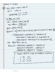 HW4_Solutions(1)