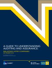 understanding-auditing-and-assurance-malaysia.pdf