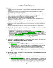 ACC4013 Ch6 Lecture Notes.Students with answers