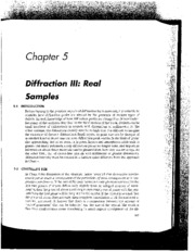 Chapter5_Cullity-Stock copy 1