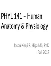 2017+08+21+Intro+to+Physiology+_final_.pdf