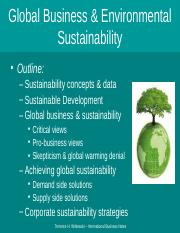 CBA300+Ig.Environmental+Sustainability-2