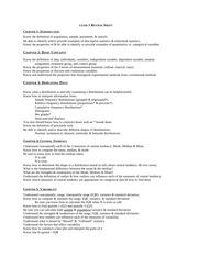 2004 ap psychology exam essay