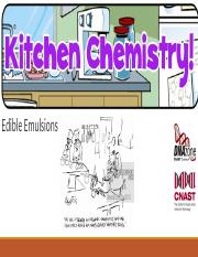 kitchen-chemistry-powerpoint-presentation