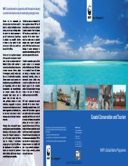 Coastal_Conservation_and_Tourism_-_WWF_Marine_Tourism_Benchmarks
