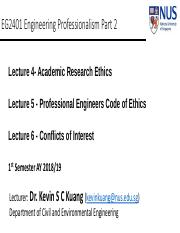 Lecture 4 Academic Research Ethics (for students) (1).pdf