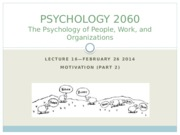 Lecture+16+_Psych+2060+Feb+26+2014_--Student+Slides.pptx