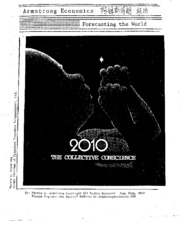 2010-The-Collective-Conscience-6-26-10