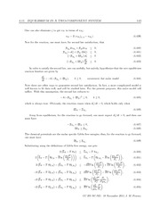 Thermodynamics filled in class notes_Part_68