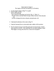 Study_Guide_for_Chapter_4
