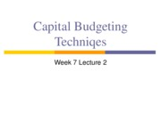 2.2 Stud%20Week%207%20Lect%202%20Capital%20Budgeting%20Techniques%20rev%20.ppt