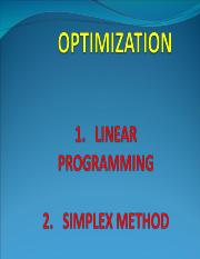 C4_Optimization (1).ppt