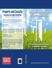 property_and_casualty_insurance_concepts_simplified.pdf