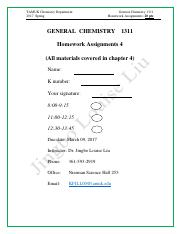 Homework_4_Thermodynamics_Cover_Page