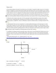 14183030_Physics Unit 3
