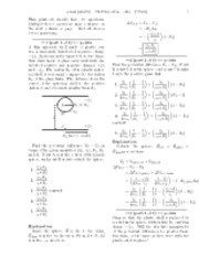 Ch17-h2-extra-solutions