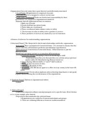 MGMT 402 Notes Test 1.docx