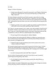 CCJ Chapter 13 Review Questions.docx