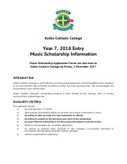 2018-Music-Scholarship-Information.pdf