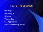 Part0.1 Introduction updated.ppt