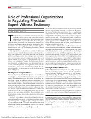 Role+of+Professional+Organizations.pdf