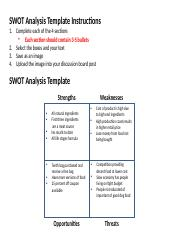 mkt_113_fp_part_i_milestone_one_swot_template-2