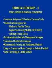 financialeconomics2-1