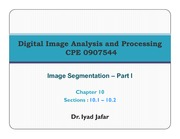 09_Chapter_10_Image_Segmentation_Part_I