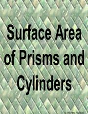 Surface_Area_of_Prisms_and_Cylinders_ppt_to_post (1).pptx