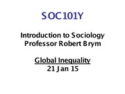 Lecture 16 globalinequality_15