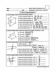 HW_1_Parallel_Lines_and_Transversals_HW_ANS.pdf