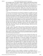313240214-Elements-of-Chemistry-Lavoisier_0066.pdf
