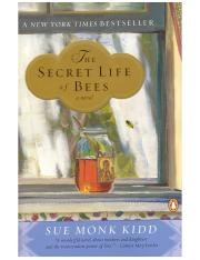 The Secret Life of Bees Text (3).pdf