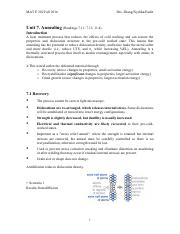 Lecture_Notes_7_HZ