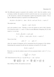 67_pdfsam_math 54 differential equation solutions odd