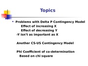 Lecture 11 (new).ppt