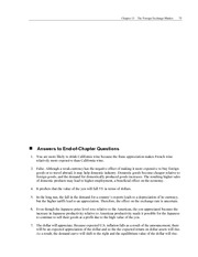 Ch 13 answers