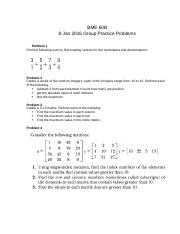2016_0108+-+Group+Practice+Problems.docx