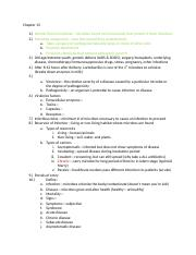 Chapter 13 study question answers (micro).docx