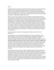an analysis of accuracy and simplicity in relation to knowledge Pdf | star schema, which maintains one-to-many relationships between dimensions and a fact table, is widely accepted as the most viable data representation for dimensional analysis real- world dw schema, however, frequently includes many-to-many relationships between a dimension.